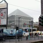 Buchmesse Frankfurt #fbm13 Frankfurter Buchmesse