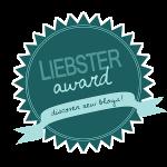 Der Blog von Das gepflegte Wort Texte – Lektorat – PR ist für den für den Liebster-Award nominiert worden.