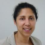 Steffi Jones Das gepflegte Wort - Texte Lektorat PR Köln